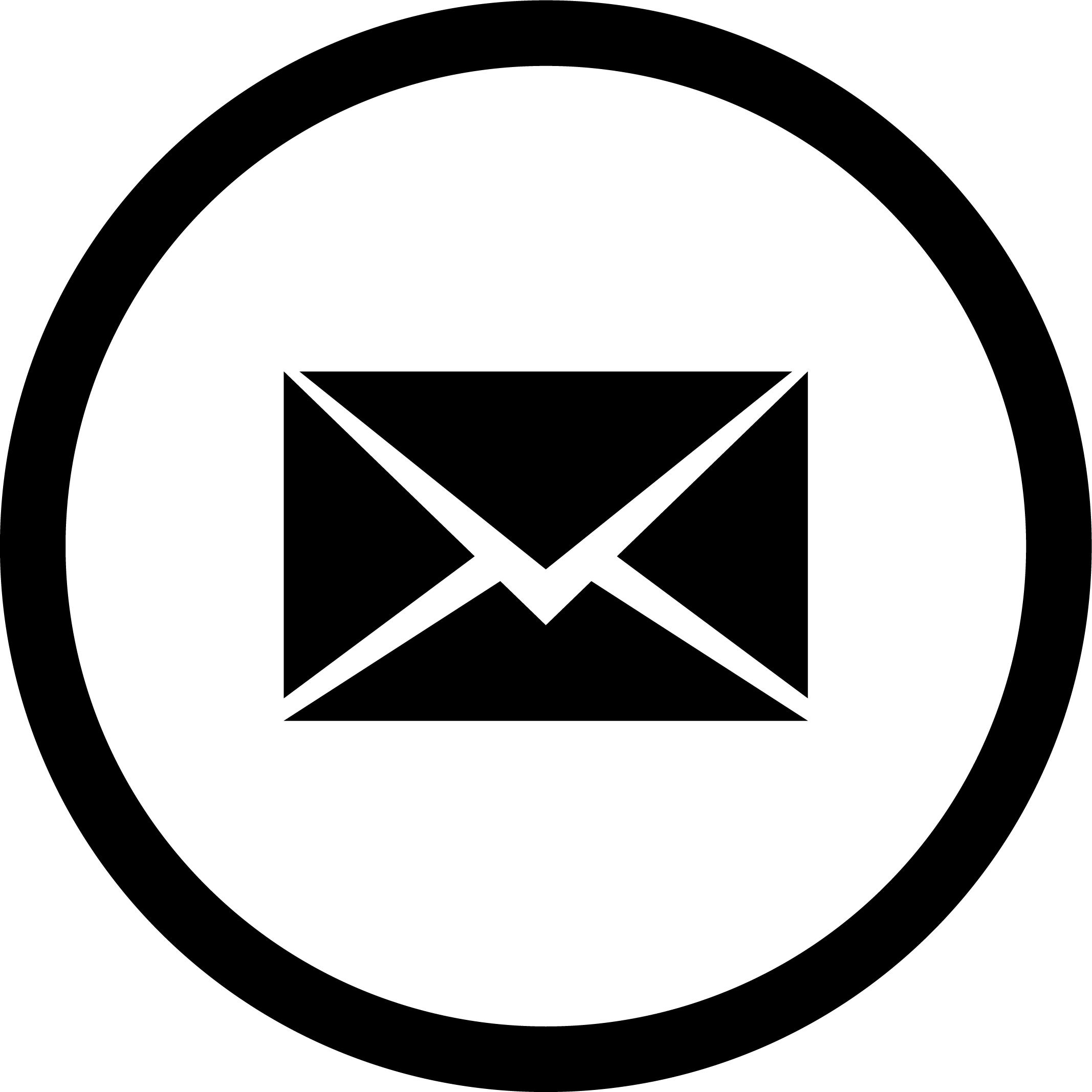 MailTo